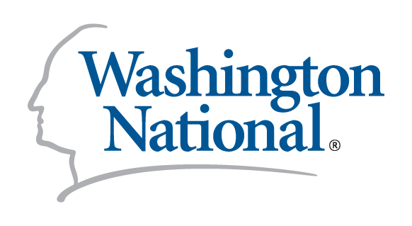 Contact An Agent Washington National