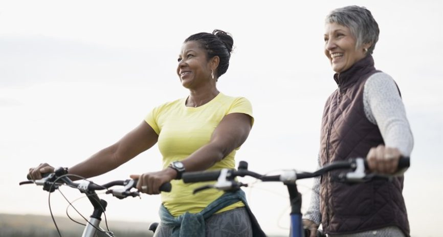 active-adults-with-supplemental-health-insurance