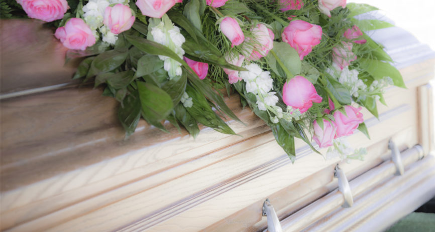 funeral-expenses-crowdfunding