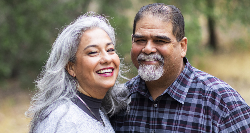 couple-considering-types-of-life-insurance
