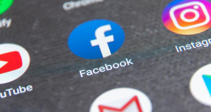 social-media-profiles-of-deceased