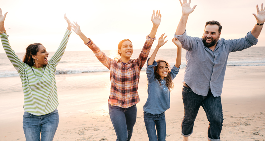 family-with-life-insurance-living-benefits